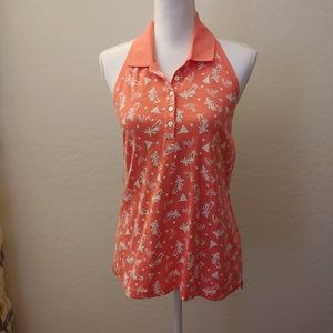 New. Tommy Bahama top
